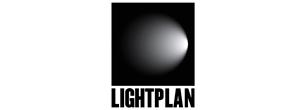grupo ohm-e + lightplan, história, lightpan 2002