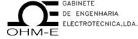 grupo ohm-e + lightplan, história, ohm-e 1987