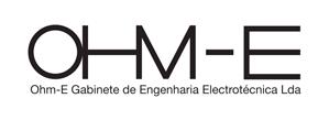 grupo ohm-e + lightplan, história, ohm-e 2003